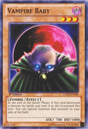 VampireBaby-LCJW-EN-C-1E