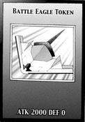 BattleEagleToken-EN-Manga-ZX