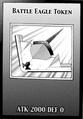 Thumbnail for version as of 22:54, November 8, 2012