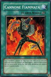 BlazeAccelerator-FOTB-IT-C-1E