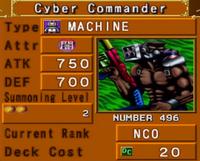 CyberCommander-DOR-EN-VG