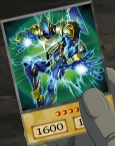 File:ElementalHEROSparkman-EN-Anime-GX.png