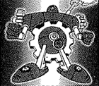 File:GreenGadget-JP-Manga-DM-CA.png