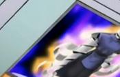 SilverSpiritUkyo-EN-Anime-GX