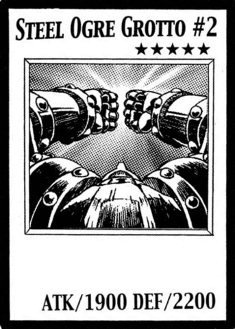 File:SteelOgreGrotto2-EN-Manga-DM.png