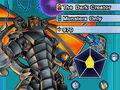 Thumbnail for version as of 01:36, September 29, 2010