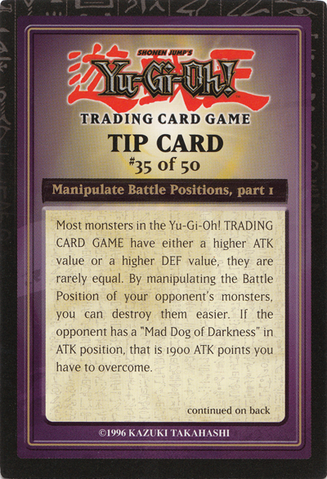File:TipCard35-DR2-Front.png
