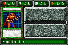 File:BattleSteer-DDM-DE-VG.png