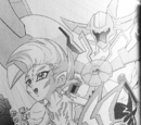 Yu-Gi-Oh! D Team ZEXAL - Chapter 024