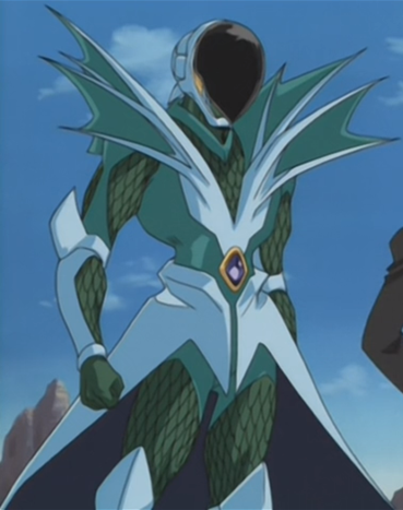 File:DeepseaWarrior-JP-Anime-DM-NC.png
