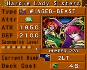 HarpieLadySisters-DOR-EN-VG