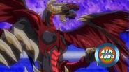 RedDragonArchfiend-JP-Anime-5D-NC