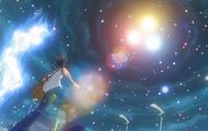 Yu-Gi-Oh! ZEXAL - Episode 025