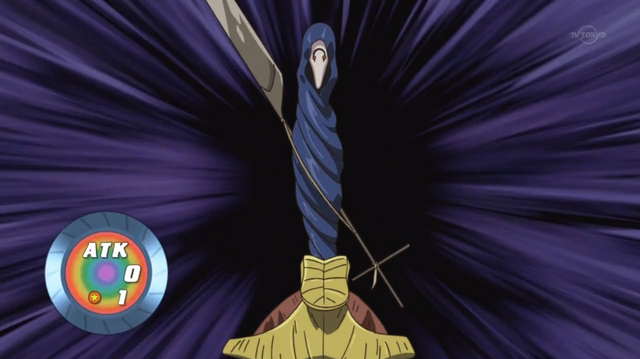 File:AbyssBoatWatchman-JP-Anime-5D-NC.png