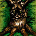 AncientTreeofEnlightenment-TF04-JP-VG.jpg