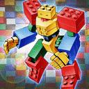 File:BlockToken-TF04-JP-VG.png