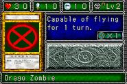 DragonZombie-DDM-IT-VG