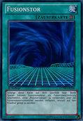 FusionGate-LCYW-DE-SR-1E