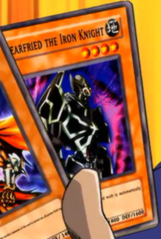 File:GearfriedtheIronKnight-EN-Anime-MOV.png