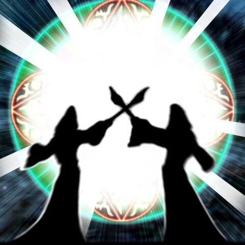 File:MagiciansUnite-TF04-EN-VG.jpg
