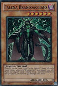 SteelswarmMoth-HA05-IT-SR-UE
