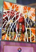 ThousandStrings-EN-Anime-GX