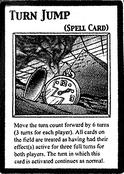 TurnJump-EN-Manga-R