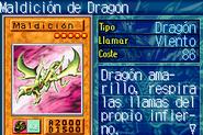 CurseofDragon-ROD-SP-VG