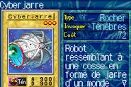 CyberJar-ROD-FR-VG