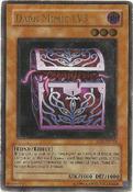 DarkMimicLV3-SOD-EN-UtR-UE