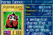 DharmaCannon-ROD-EN-VG