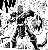 DragonMailKnight-JP-Manga-GX-NC