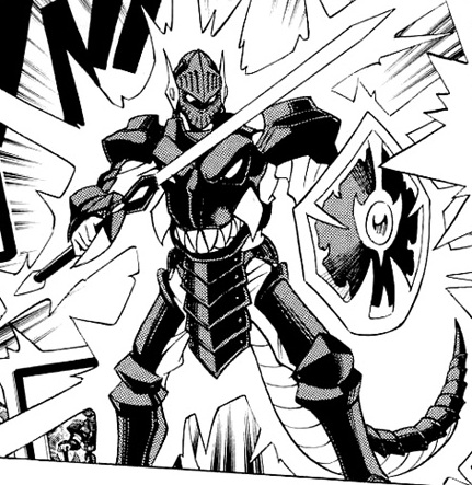 File:DragonMailKnight-JP-Manga-GX-NC.jpg