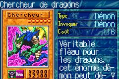 File:DragonSeeker-ROD-FR-VG.png