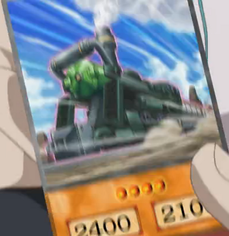 File:LionheartedLocomotive-EN-Anime-ZX.png