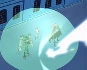 Misfortune-JP-Anime-GX-NC