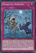MonsterRebone-CROS-FR-SR-1E