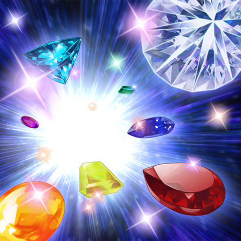 File:ParticleFusion-TF06-JP-VG.png