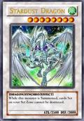 StardustDragon-WB01-EN-VG