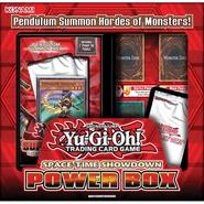 Starter-PowerBox 2014