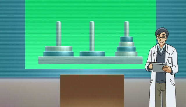 File:Tower of Hanoi lecture.png
