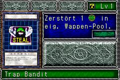 File:TrapBandit-DDM-DE-VG.png