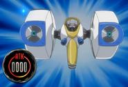 TurboCannon-EN-Anime-5D-NC