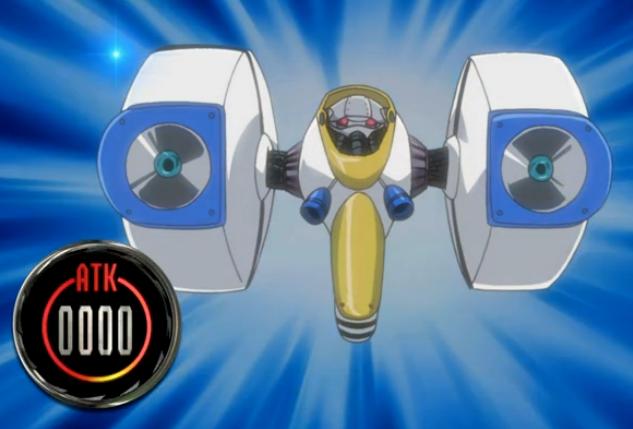 File:TurboCannon-EN-Anime-5D-NC.png