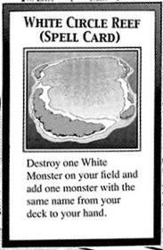 WhiteCircleReef-EN-Manga-AV