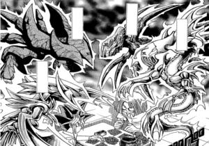 File:YGO-047 Dragons summoned.jpg
