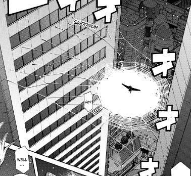 File:Yagumo's spider web field.png