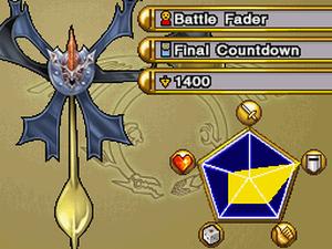 BattleFader-WC11