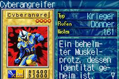 File:CyberRaider-ROD-DE-VG.png