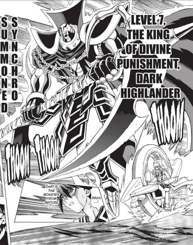 File:DarkHighlander-EN-Manga-5D-NC.png